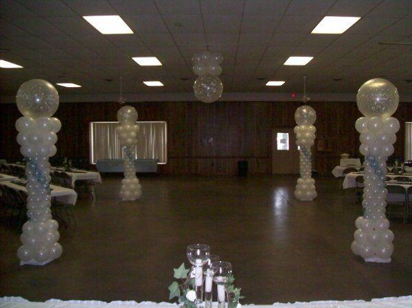 Tmx 1249578016630 Staceycurt017 Hayes, VA wedding eventproduction