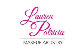 Lauren Patricia Makeup Artistry