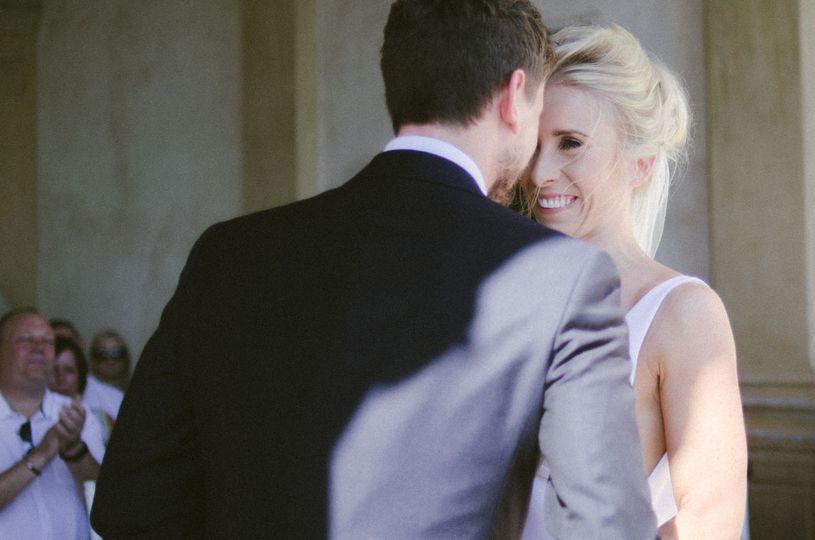 Federica Cicuttini Wedding Photographer