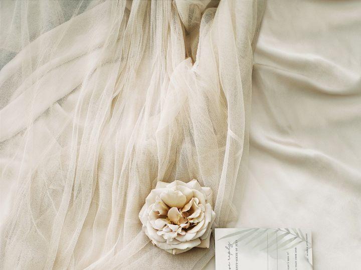 Tmx Adobestock 2802313001 51 986292 159283567052451 Bay Shore, NY wedding invitation