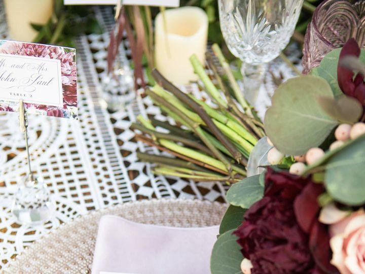 Tmx Ashe Photography Planting Fields Styled Wedding 74 51 986292 159283643415470 Bay Shore, NY wedding invitation