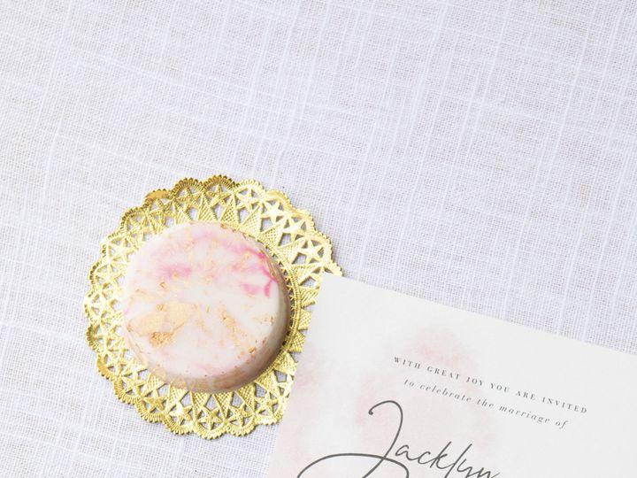 Tmx Ashe Photography Planting Fields Styled Wedding 804 51 986292 159283645642083 Bay Shore, NY wedding invitation