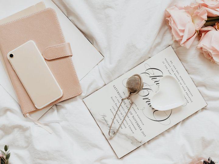 Tmx Img 1241 51 986292 159283569422293 Bay Shore, NY wedding invitation