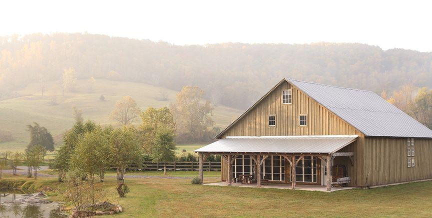 Big Spring Farm
