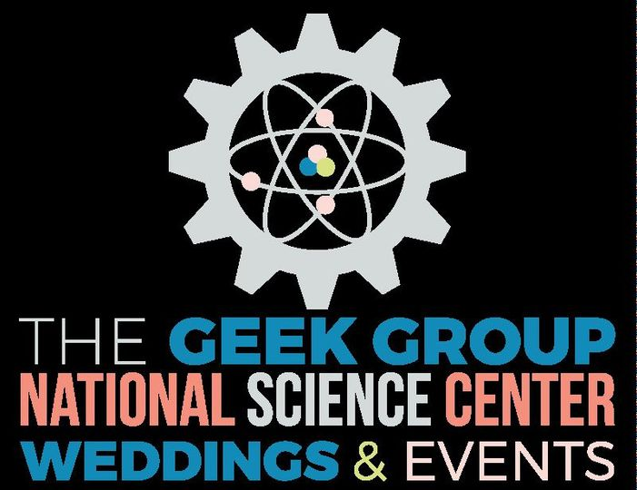 81f2e9ea6b18528b wedding logo 709049