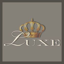 Luxe Event Productions, LLC.