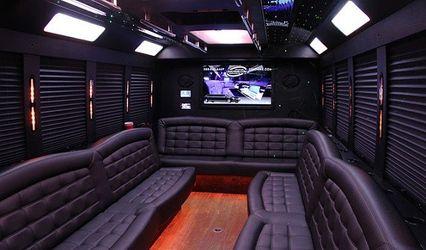 Milwaukee Prime Limousine Inc 1