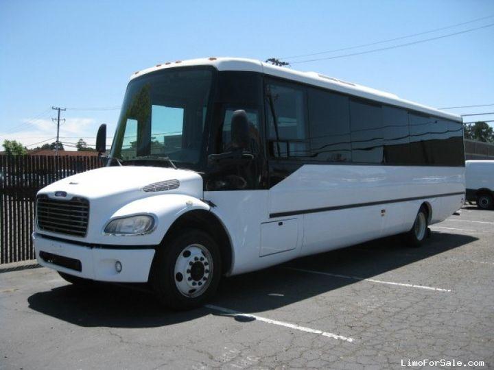 Tmx 1481734828746 14649703041093336924large Milwaukee, WI wedding transportation