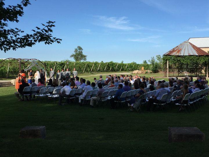 Tmx 1468447295733 2016 07 08 18.16.15 Altoona wedding dj