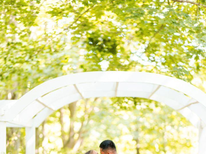 Tmx Coribank Married142of382 51 978292 159975143259202 Concord, NH wedding photography