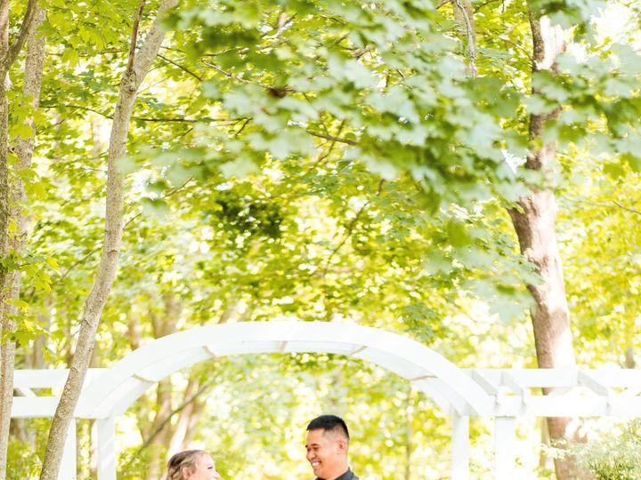 Tmx Coribank Married146of382 51 978292 159975144223685 Concord, NH wedding photography