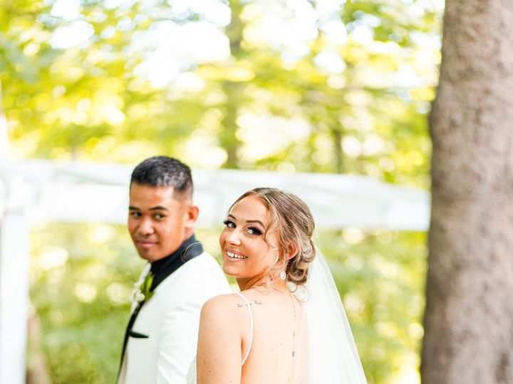 Tmx Coribank Married152of382 51 978292 159975145021594 Concord, NH wedding photography