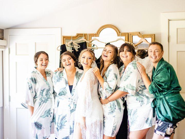 Tmx Coribank Married56of382 51 978292 159975133972503 Concord, NH wedding photography