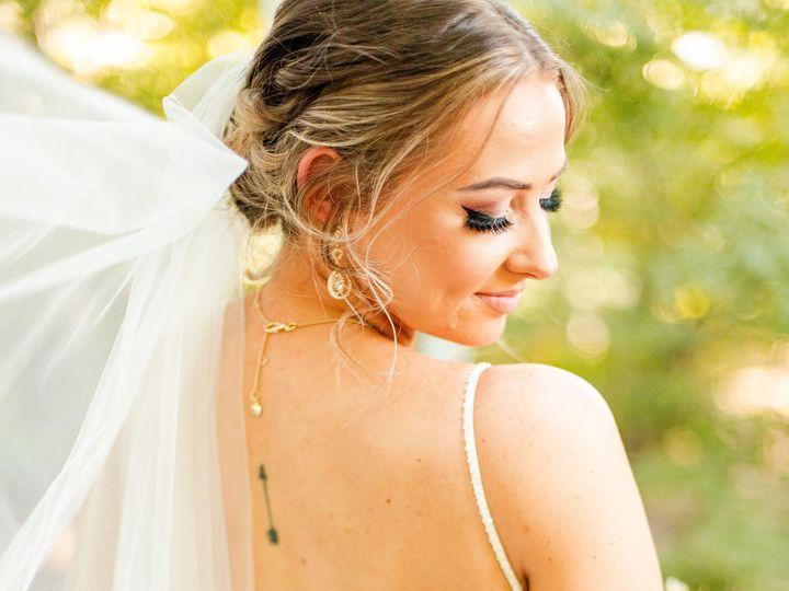 Tmx Coribank Married689of1320 51 978292 159975135011413 Concord, NH wedding photography