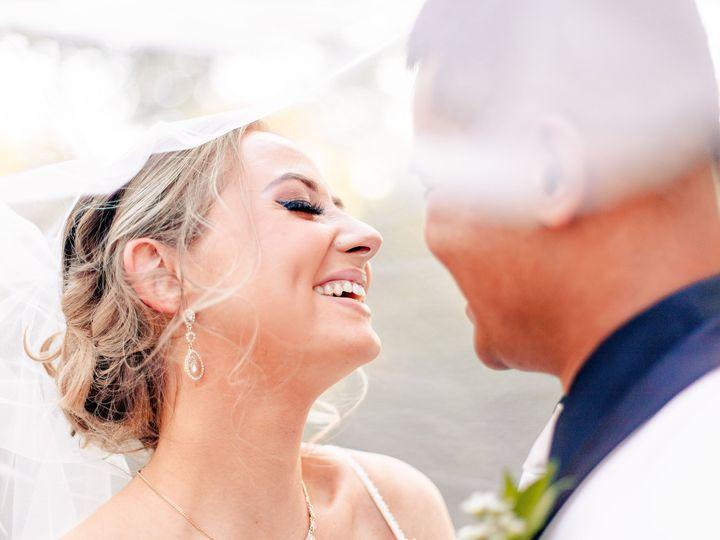 Tmx Coribank Married976of1320 51 978292 159975133918950 Concord, NH wedding photography