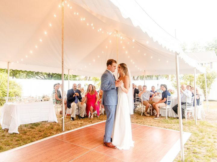 Tmx Delaneytrevormarried134of147 51 978292 159975146683415 Concord, NH wedding photography