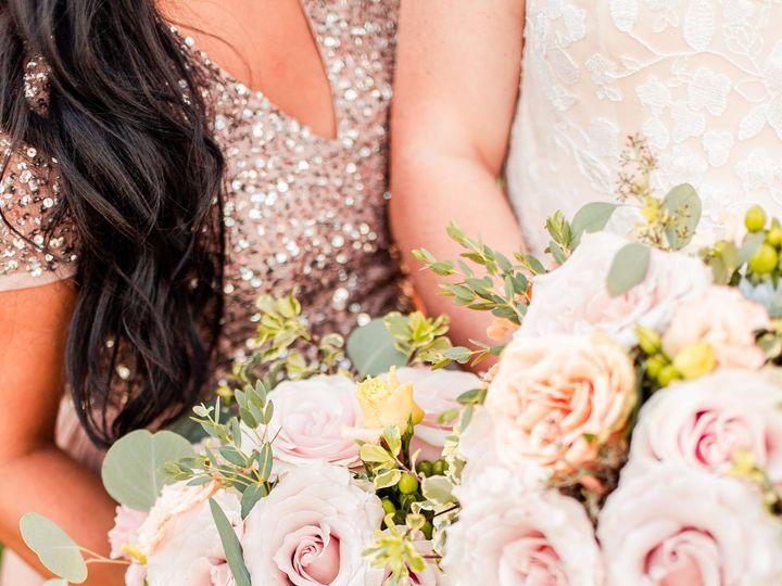 Tmx Kelseymatthew Married130of263 51 978292 159975163666876 Concord, NH wedding photography