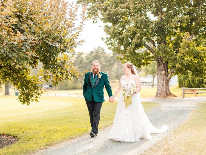 Tmx Kelseymatthew Married144of263 51 978292 159975163133998 Concord, NH wedding photography