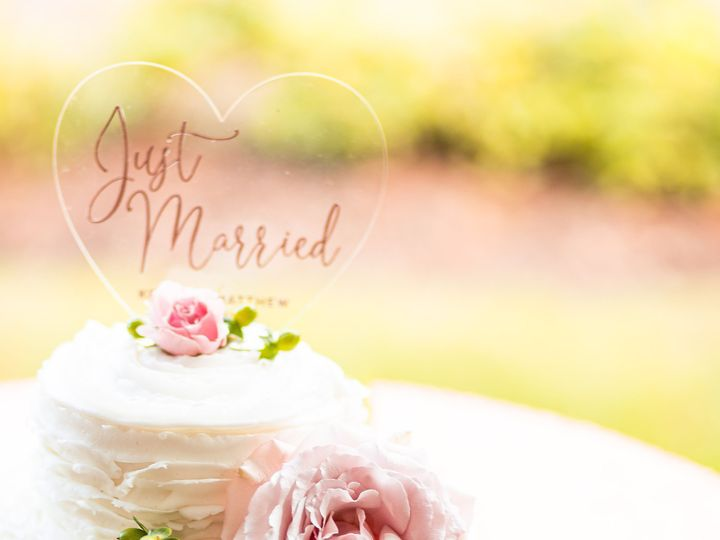 Tmx Kelseymatthew Married179of263 51 978292 159975166427033 Concord, NH wedding photography