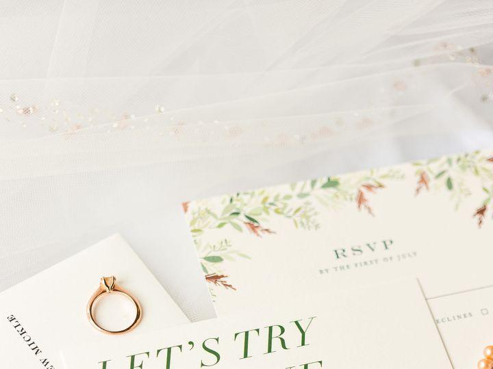 Tmx Kelseymatthew Married19of263 51 978292 159975157332282 Concord, NH wedding photography
