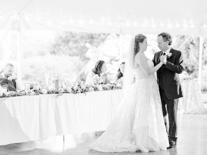 Tmx Kelseymatthew Married221of263 51 978292 159975165646229 Concord, NH wedding photography