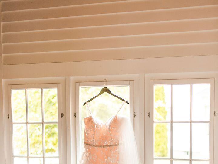 Tmx Kelseymatthew Married3of263 51 978292 159975158870343 Concord, NH wedding photography