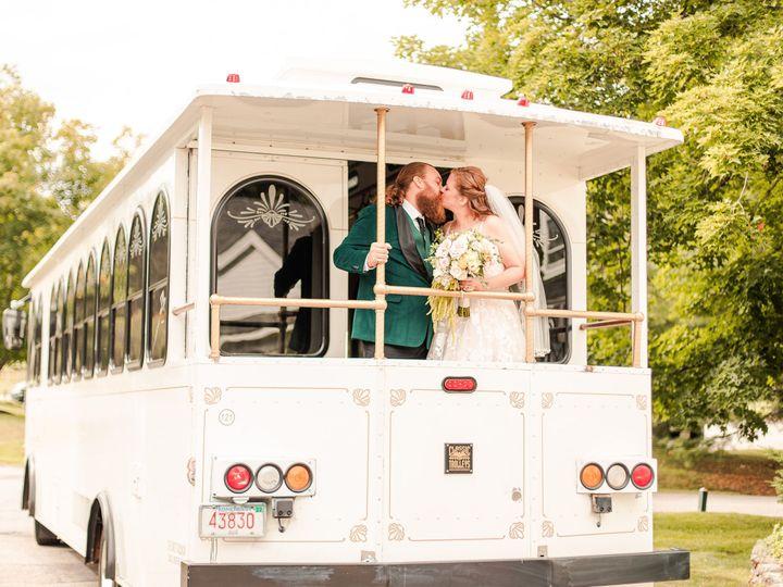 Tmx Kelseymatthew Married82of263 51 978292 159975166197844 Concord, NH wedding photography