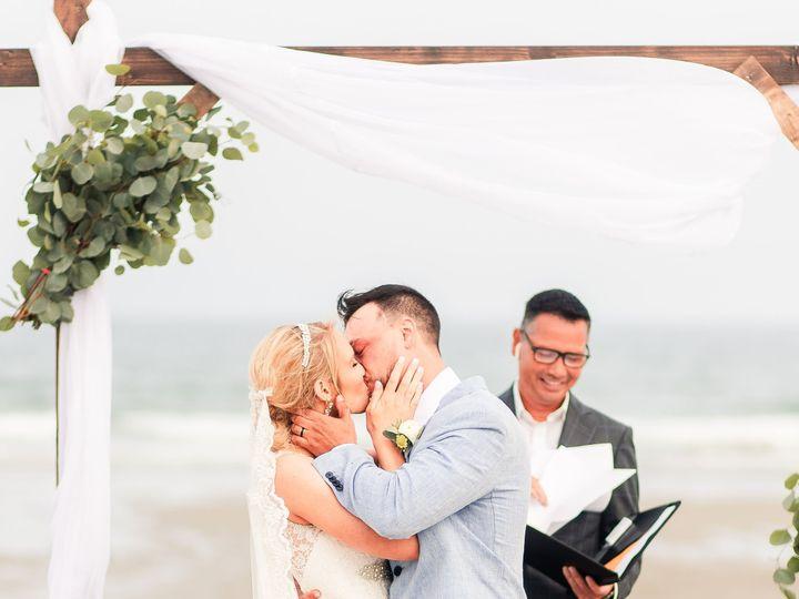 Tmx Taylorajmarried11of1 51 978292 159975178139069 Concord, NH wedding photography
