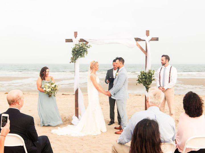 Tmx Taylorajmarried125of269 51 978292 159975167123092 Concord, NH wedding photography