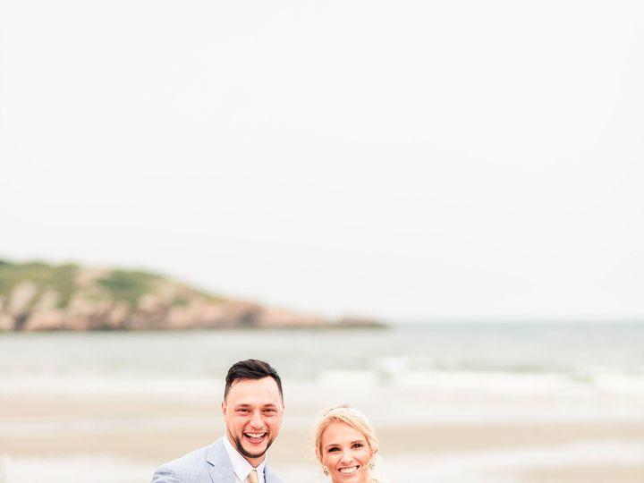 Tmx Taylorajmarried187of269 51 978292 159975169995480 Concord, NH wedding photography