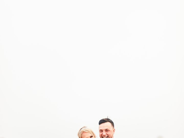 Tmx Taylorajmarried196of269 51 978292 159975168499339 Concord, NH wedding photography