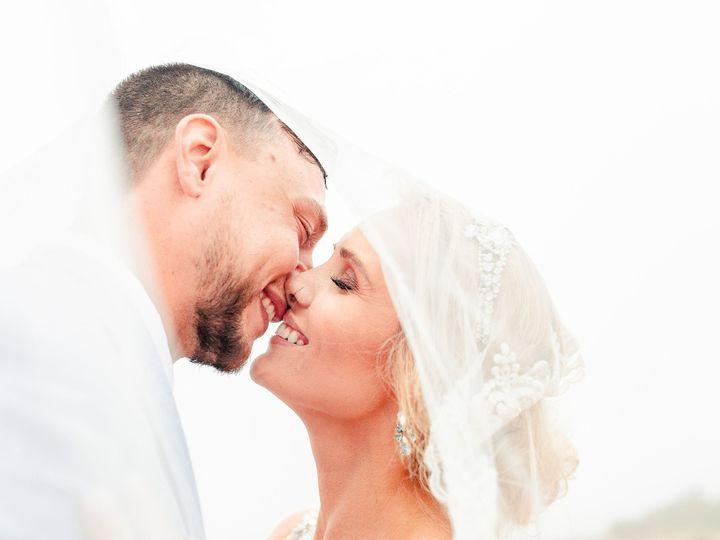 Tmx Taylorajmarried236of269 51 978292 159975169179657 Concord, NH wedding photography