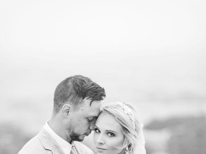 Tmx Taylorajmarried237of269 51 978292 159975178831332 Concord, NH wedding photography