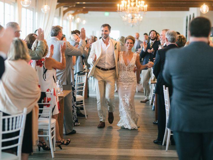Tmx 1509478438870 0835170616zfp27542 Harwich Port, MA wedding venue