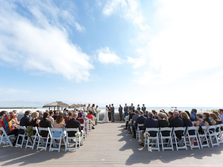 Tmx 1509478727719 0511 Vanessa And Peter Harwich Port, MA wedding venue