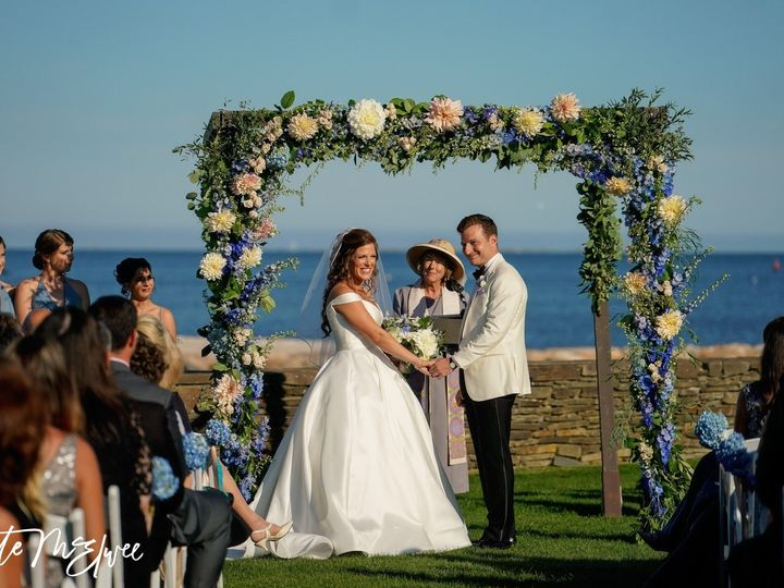 Tmx 1509479285229 Wychmere Katemcelweephotography 004 Harwich Port, MA wedding venue