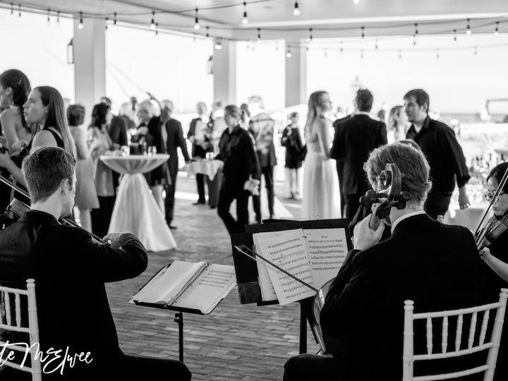 Tmx 1509479312510 Wychmere Katemcelweephotography 013 Harwich Port, MA wedding venue