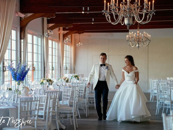 Tmx 1509479324196 Wychmere Katemcelweephotography 014 Harwich Port, MA wedding venue