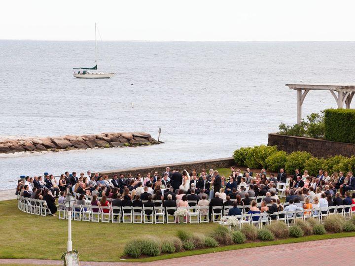 Tmx 1509479992083 Melissa Robottiriconda Merrill0472 Harwich Port, MA wedding venue