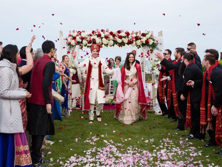 Tmx 1509480014650 1008 Harwich Port, MA wedding venue