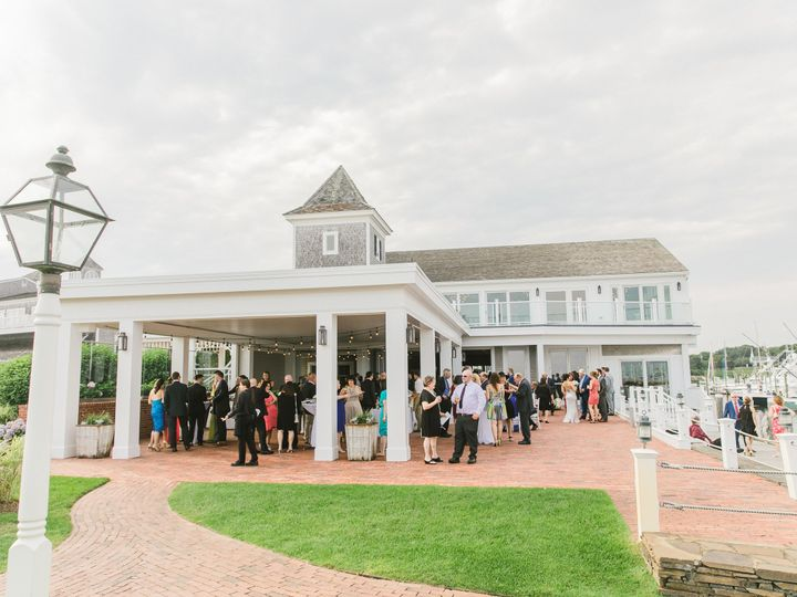 Tmx 1509480280260 Favs 222 Harwich Port, MA wedding venue