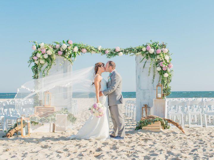 Tmx 1509480957082 Janine Chris Wychmere Wedding Shoreshotz 0044 Harwich Port, MA wedding venue