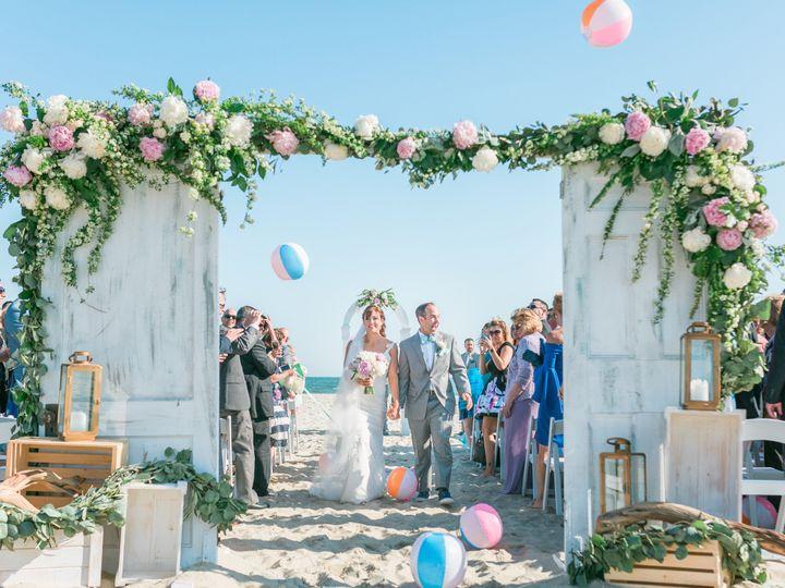 Tmx 1509481013376 Wychmere Wedding Cape Cod Shoreshotz Photography 0 Harwich Port, MA wedding venue