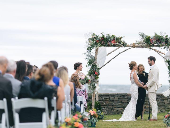 Tmx 1510599575436 0664170616zfp10186 Harwich Port, MA wedding venue