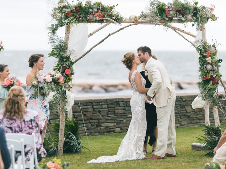 Tmx 1510599576238 0683170616zfp10256 Harwich Port, MA wedding venue