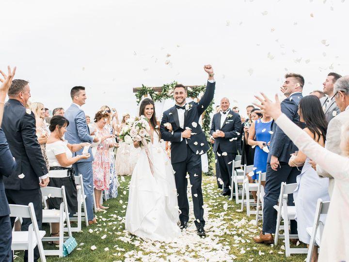 Tmx 1525714374 49ca3fa061071880 1525714370 Be65239c25040ead 1525714367574 1 Ceremony Www.eliza Harwich Port, MA wedding venue