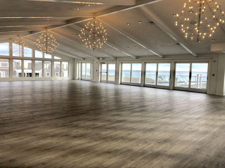 Tmx 1531948352 910db7145c8b30b6 1531948349 B48daaecb83f8590 1531948346850 2 Ocean Room   New F Harwich Port, MA wedding venue