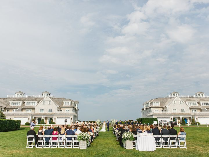 Tmx Ceremony 132 51 49292 Harwich Port, MA wedding venue