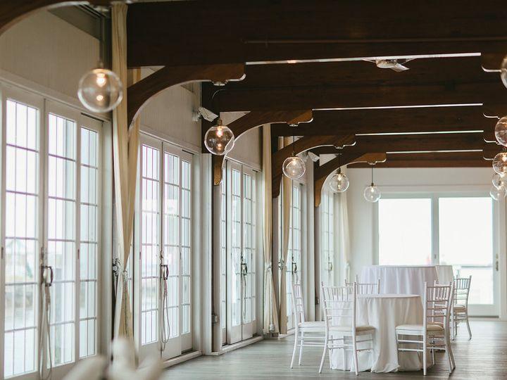 Tmx Details 4 51 49292 Harwich Port, MA wedding venue