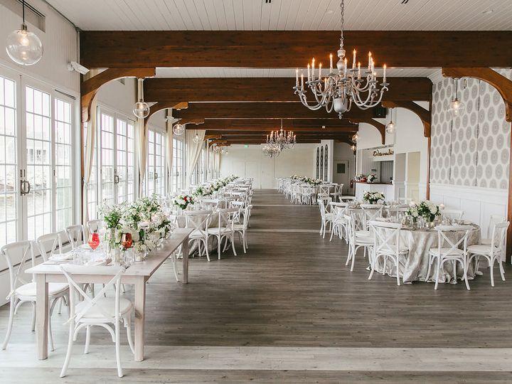 Tmx Details 69 51 49292 Harwich Port, MA wedding venue